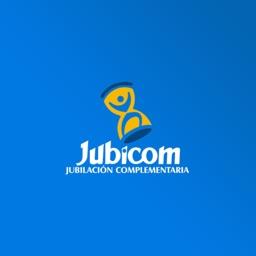 JUBICOM