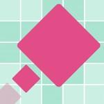 彩块对对碰 - 碰撞消除大挑战
