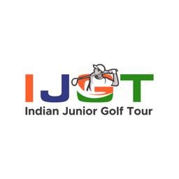 IJGT - Indian Junior Golf Tour