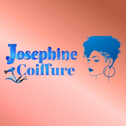 Josephine Coiffure