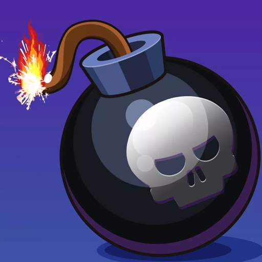 MinesweeperGuru - Classic icon