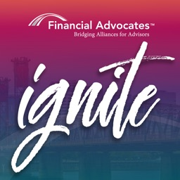 Financial Advocates Ignite