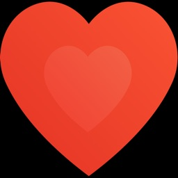 LCC: Love Compatibility Calc
