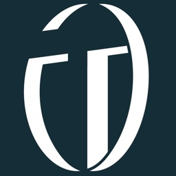 Tulare County FCU