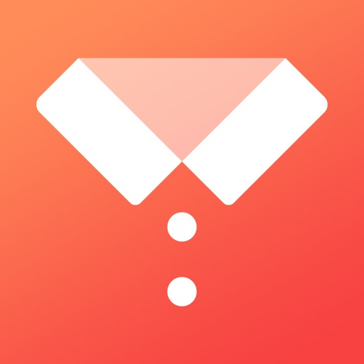 最美证件照app icon图