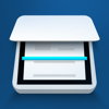 Scanner for Me: Scan to PDF