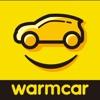 WarmCar我们用车-共享汽车