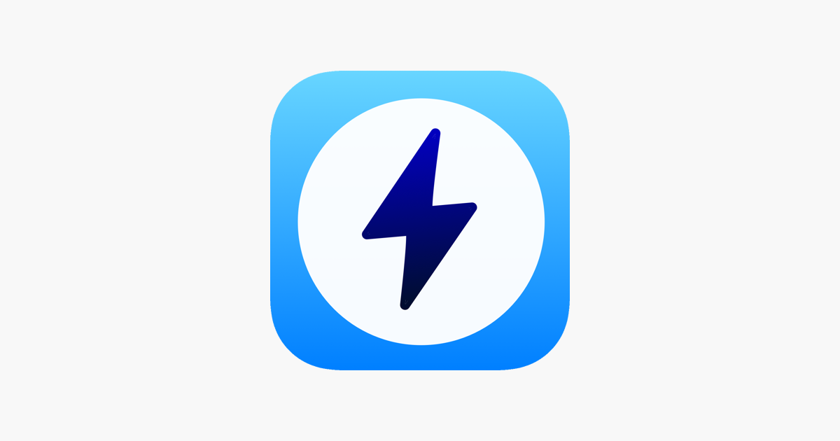 Bolt Browser And Documents On The App Store
