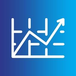 세종기업데이터 Sejong Data