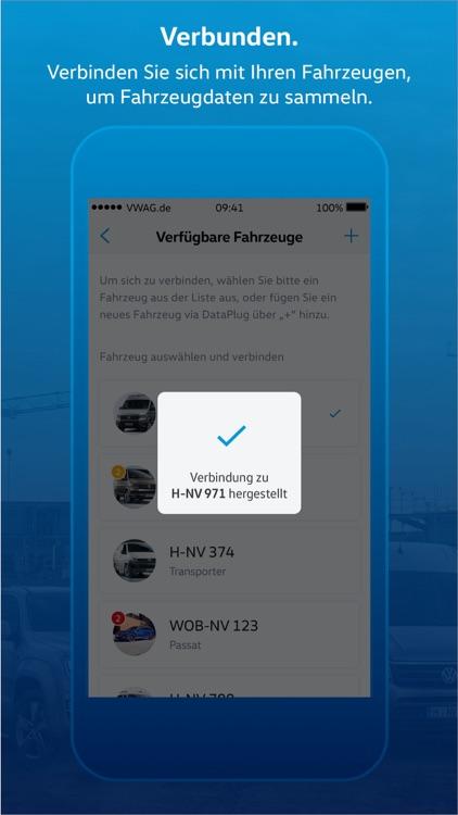 Connect Fleet screenshot-3
