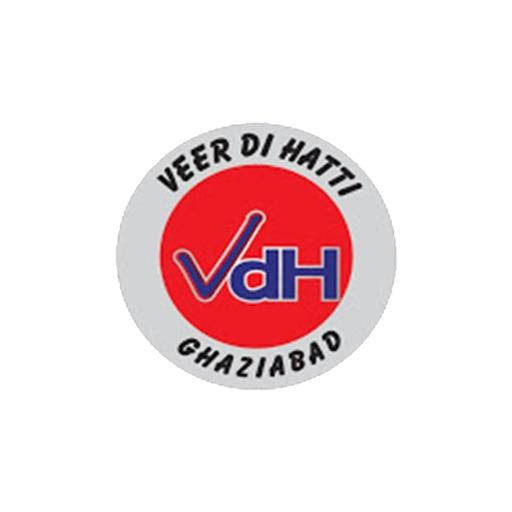 VDH Store