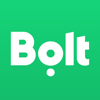 Bolt (Taxify) - Taxify OU