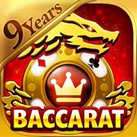Dragon Ace Casino - Baccarat Hack Online Generator  img