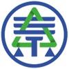 陕西省固体废物处置中心危废管理APP