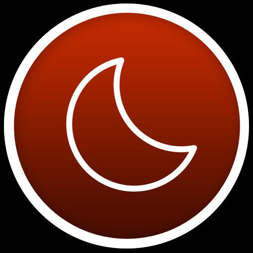 QuickSleep for Mac