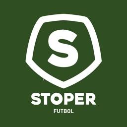 Stoper Futbol