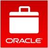Oracle Primavera Portfolios