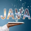 Job Ma - Tutorial for JAVA SE 9 アートワーク