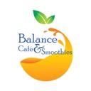 Balance Cafe & Smoothies