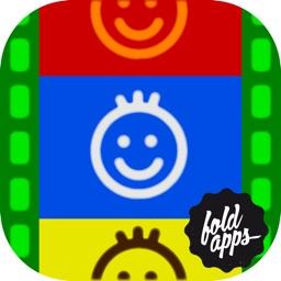 Paint Studio EDU by FoldApps™