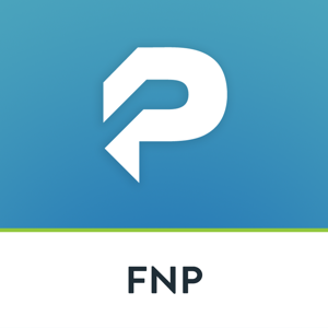 FNP Pocket Prep ios app