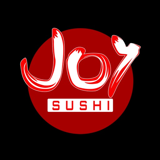 Joy Sushi