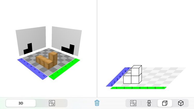 Cubeling screenshot-2