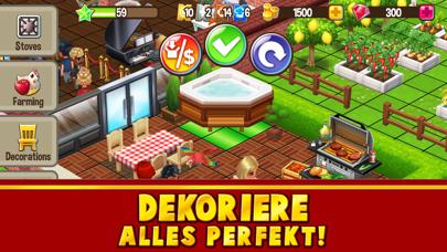 Restaurant Spiele Kostenlos Deutsch