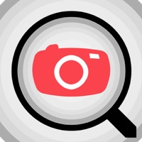 The Photo Investigator App Download - Android APK