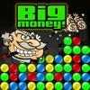Big Money! Reviews