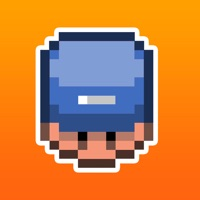 Codes for Defend Your Turf: Street Fight Hack