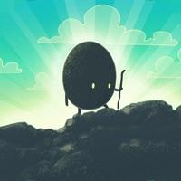Codes for Eggsodus Journey Hack