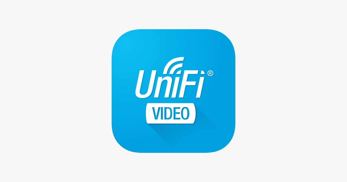 Unifi App Windows