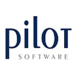 PilotLive Mobile Reporting