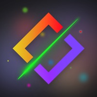 Codes for Space Swipe Hack