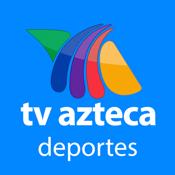 Azteca Deportes app review