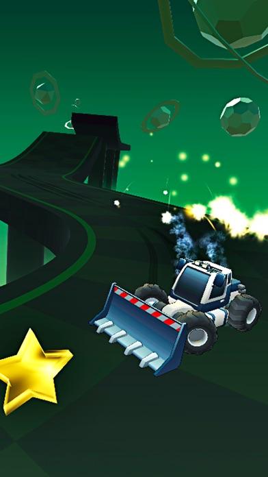 Drift Star - Burnouts screenshot 4