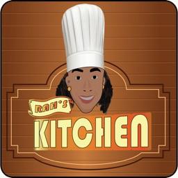 Rah's Kitchen