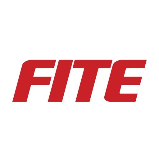 FITE - Boxing, Wrestling, MMA icon