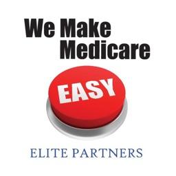Elite Partners Medicare