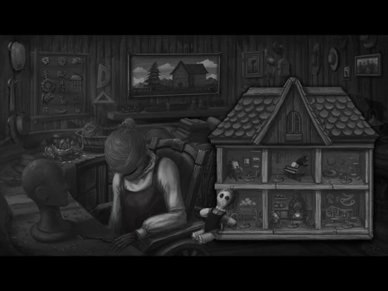 アンデッド探偵のおすすめ画像2