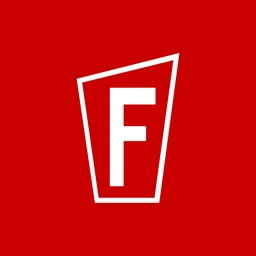 Festina Technology