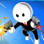 Mr Trigger 3D - Bullet Masters