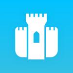 Hisn al Muslim: Citadelle pour pc
