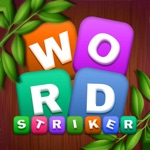 Word Striker Crossword Trivia