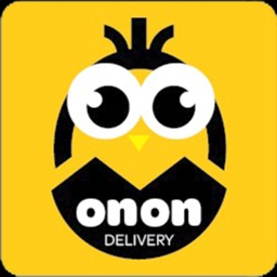 OnOn Merchant