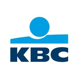 KBC Ireland Mobile Banking