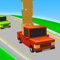 App Icon for Delivery Driver 3D App in United States IOS App Store