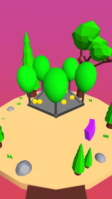 LiftUp3D screenshot 7