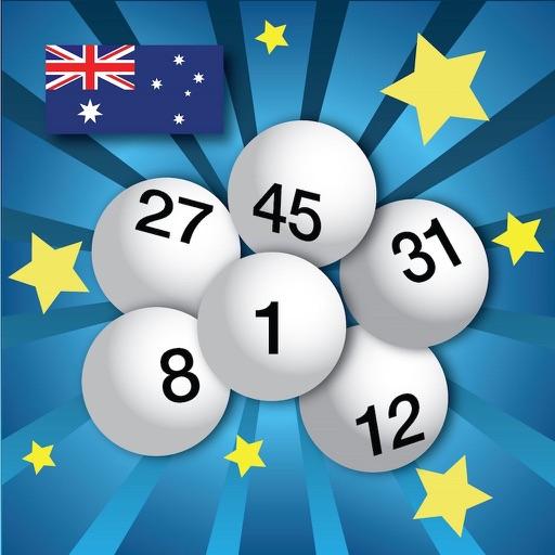 Lotto Analyst